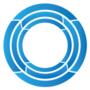 webhostnow.eu logo