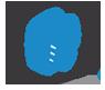 hostingodisha.in logo