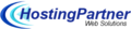 hostingpartner.it logo