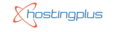 hostingplus.cl logo!