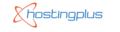 hostingplus.cl logo