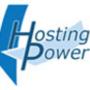 hostingpower.nl logo
