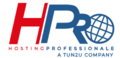 hostingprofessionale.net logo