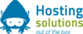 hostingsolutions.it logo