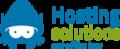 hostingsolutions.it logo!