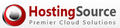 hostingsource.com logo!