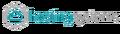 hostingsystems.uk logo