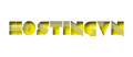 hostingvn.vn logo