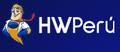 hostingweb.pe logo