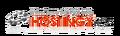 hostingy.cz logo!