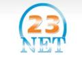 hostit.hu logo
