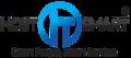 hostitsmart.com logo!