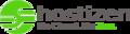 hostizen.net logo
