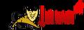 hostjava.it logo