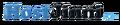 hostjinni.com logo!