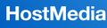 hostmedia.co.uk logo