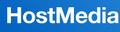 hostmedia.co.uk logo