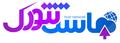 hostnetwork.ir logo