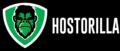 hostorilla.com logo!