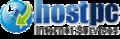 hostpc.com logo