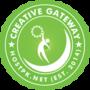 hostpk.net logo