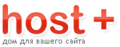 hostplus.ws logo!
