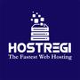 hostregi.net logo