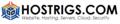 hostrigs.com logo!