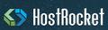 hostrocket.com logo