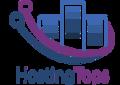 hostsbest.com logo