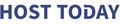 hosttoday.nl logo