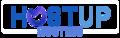 hostup.org logo!
