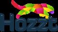 hozzt.com logo!