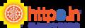 https.in logo