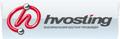 hvosting.ua logo!