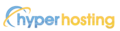 hyperhosting.gr logo!