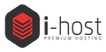 i-host.pl logo