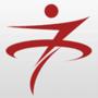 i7.ru logo