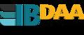 ibdaa.solutions logo!