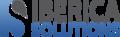 ibericasolutions.com logo!