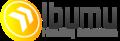 ibumu.com logo!