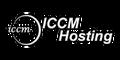 iccmhosting.ie logo!