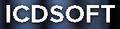 icdsoft.com.hk logo