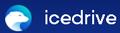 icedrive.net logo