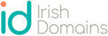 id.ie logo