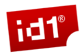 id1.cl logo
