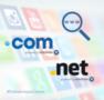 idotz.net logo!