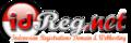 idreg.net logo!