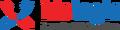 idswebhosting.com logo!
