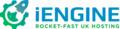 iengine.co.uk logo